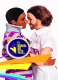 el manual del sexo gay