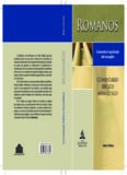 Comentario Biblico Homiletico Romanos