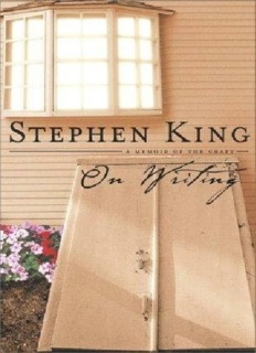 to access the Stephen King PDF.