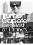 Breakfast At Tiffany's (Popular Penguins)