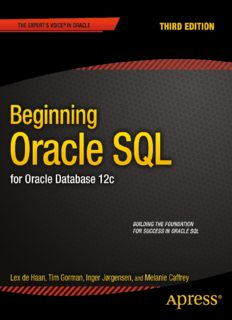 Beginning Oracle SQL for Oracle Database 12c, 3 edition.pdf