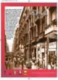 Storia Barriera di Milano Storia Barriera di Milano