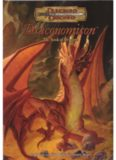 Draconomicon (Dungeons & Dragons d20 3.5 Fantasy Roleplaying)