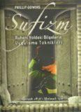 Sufizm - Phillip Gowins