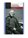 Nathaniel Hawthorne (Bloom's Modern Critical Views), Updated Edition
