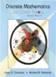 Discrete Mathematics with Graph Theory (2nd Edition)