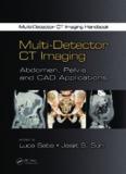 Multi-Detector CT Imaging Handbook, Two Volume Set: Multi-Detector CT Imaging: Abdomen, Pelvis