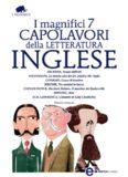 I magnifici 7 capolavori della letteratura inglese: Tempi difficili-Lo strano caso del Dr. Jekyll e