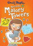 Secrets at Malory Towers