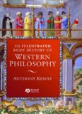 brief history of western philosophy / Anthony Kenny