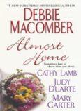 Debbie Macomber, Cathy Lamb, Judy Duarte, Mary Carter