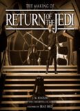 The Making of Star Wars: Return of the Jedi, Enhanced Edition