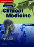 Short Cases in Clinical Medicine