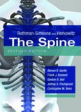 Rothman-Simeone and Herkowitz's The Spine