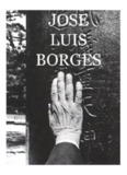 Collected Fictions of Jorge Luis Borges - Library of Babel