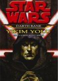 Star Wars- Darth Bane - Yıkım Yolu - Drew Karpyshyn