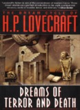 Dream Cycle Of HP Lovecraft