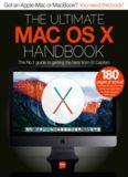 The Ultimate Mac OS X Handbook
