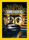 National Geographic - June 2016.pdf