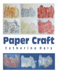 Paper Craft .pdf - Moria