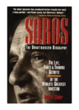 Robert Slater - Soros Unauthorized Biography.pdf