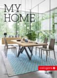 View the latest Calligaris brochure