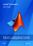 Simulink 3D Animation Viewer - MathWorks