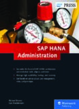 SAP BW: Administration and Performance Optimization, SAP Business Warehouse