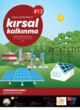 yenilenebilir enerji renewable energy