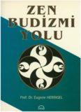 Zen Budizmi Yolu