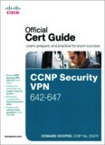 CCNP Security VPN