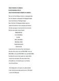 Brautigan Richard - Trout Fishing in America.pdf