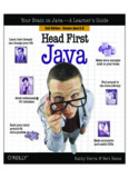 Head First Java 2e by Kathy Sierra and Bert Bates.pdf