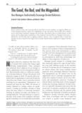 Litzky, Eddleston & Kidder, 2006.pdf - Valdosta State University