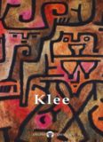 Delphi Collected Works of Paul Klee