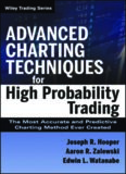 Advanced charting techniques for high probability trading : the most accurate and predictive