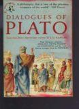 Charmides, Lysis, Laches, Protagoras, Euthydemus, Cratylus, Phaedrus, Ion, Symposium