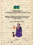 tradução comentada de contos fantásticos de silvina ocampo
