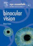 Eye Essentials: Binocular Vision