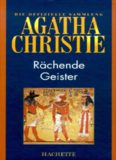 Rächende Geister (Hachette Collections - Band 32)