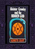 Alister Crowley y El Dios Oculto.pdf