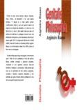 GENITALIS PHILOSOPHIA La intimación entrepierna-cerebro-HOMBRE-MUJER