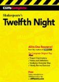 Twelfth Night (Cliffs Complete)