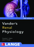 Vander's Renal Physiology