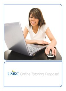 Online Tutoring - Sonny Painter