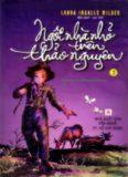 Ngôi Nhà Nhỏ Trên Thảo Nguyên Tập 3 - Cậu bé quê