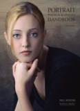 Bill Hurter. Portrait Photographer's Handbook. Third - Soul-Foto