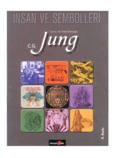 1 Bilinçdışına Giriş Carl G. Jung