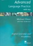Advanced Language Practice.pdf