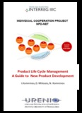 Product Life Cycle Management A Guide to New Product Development